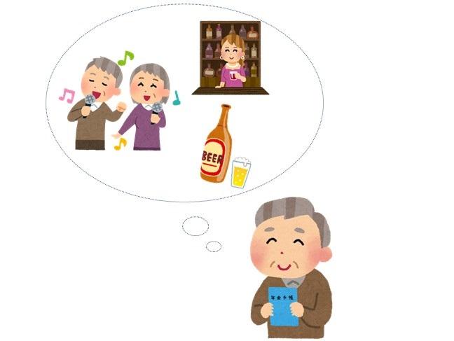 飲み屋 大牟田